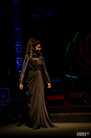 Shruti Hasan @ JD Rolling Stones Rock Awards