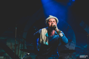 The Dualers, UK